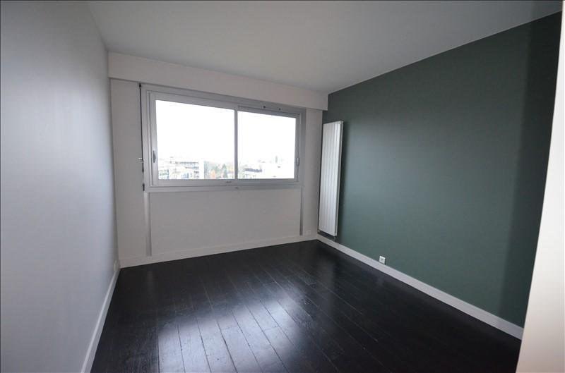 Sale apartment Le pecq 650000€ - Picture 5