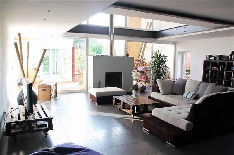 Immobile residenziali di prestigio casa Albi 560000€ - Fotografia 1