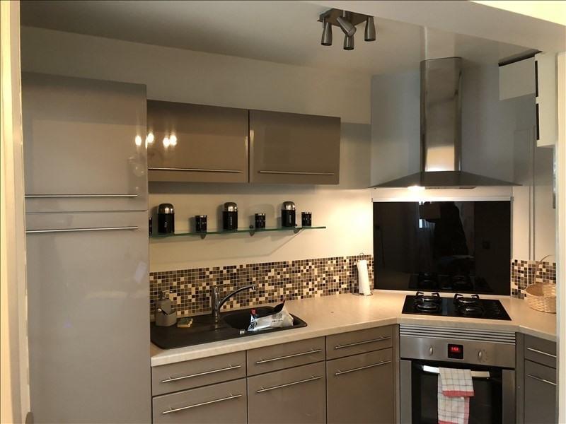 Vente maison / villa Combs la ville 329000€ - Photo 2