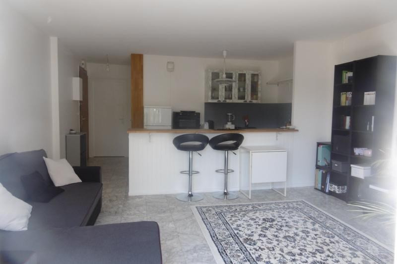 Vente appartement Noisy le grand 199 000€ - Photo 2