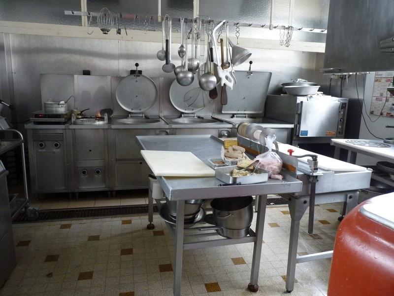 Fonds de commerce Alimentation Nogent-le-Rotrou 0