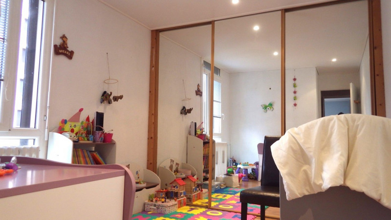 Vente appartement Annecy 364500€ - Photo 4