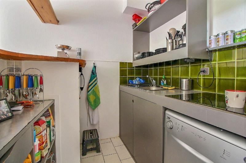 Location appartement Nimes 584€ CC - Photo 6