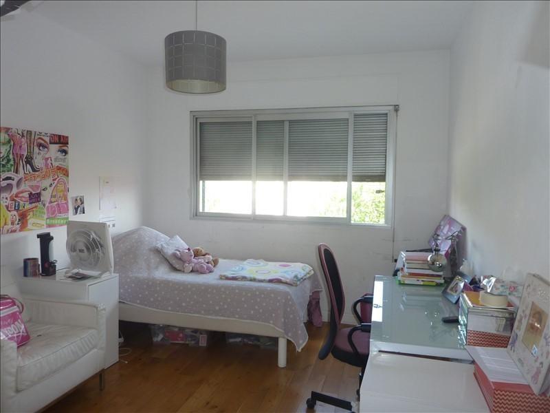 Vente appartement Marseille 8ème 435000€ - Photo 6