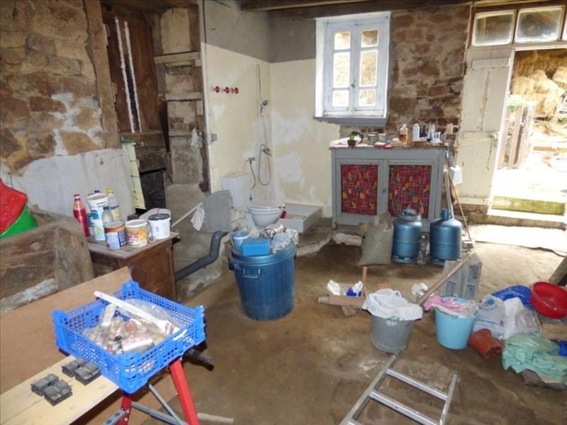 Vente maison / villa Baille 43400€ - Photo 8