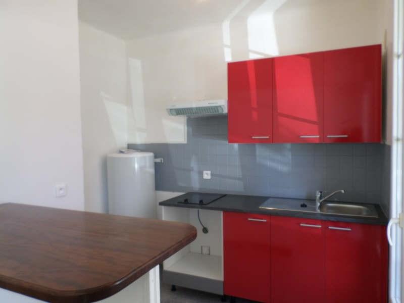 Vente appartement Salon de provence 96000€ - Photo 2