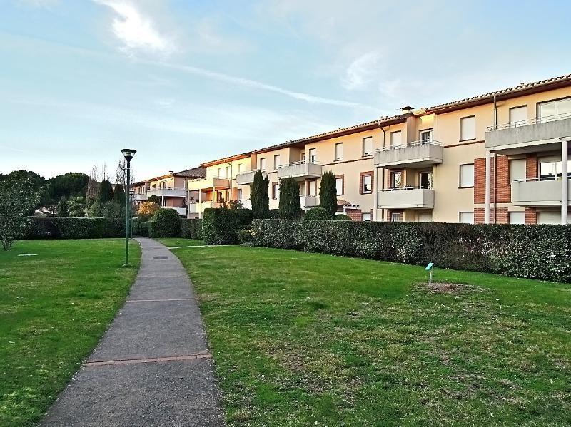 Location appartement Toulouse 541€ CC - Photo 3