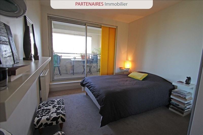 Vente appartement Ville-d'avray 350000€ - Photo 8