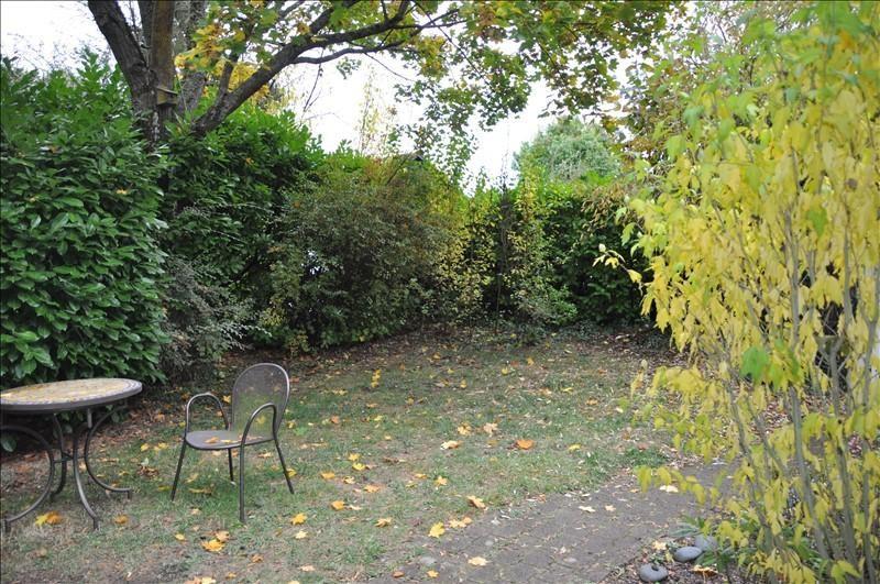 Vente maison / villa St nom la breteche 759000€ - Photo 2