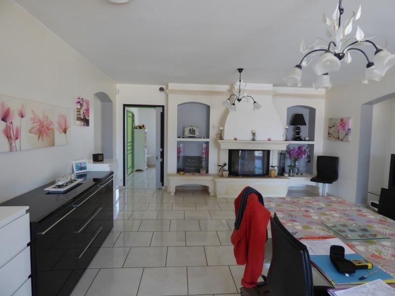 Sale house / villa Lombez 398 000€ - Picture 2