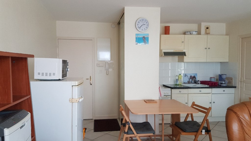 Vente appartement La rochelle 175600€ - Photo 3