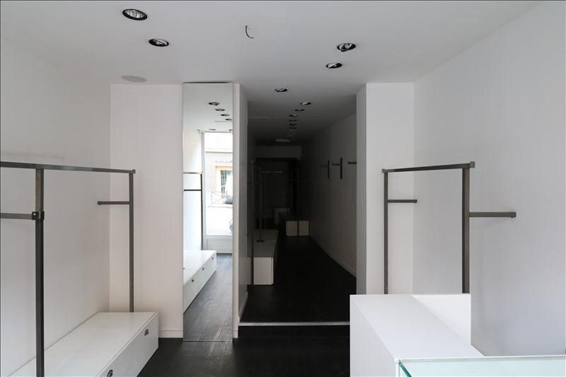 Location local commercial Versailles 75000€ +CH - Photo 3