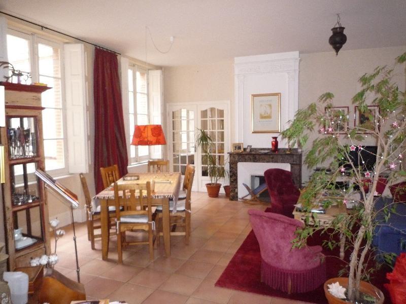 Affitto appartamento Toulouse 1410€ CC - Fotografia 1