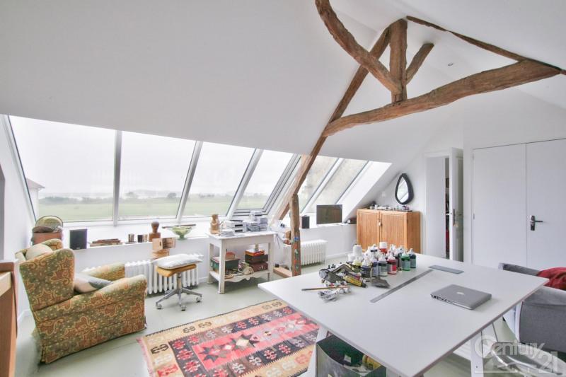 Verkauf von luxusobjekt haus Caen 577500€ - Fotografie 2