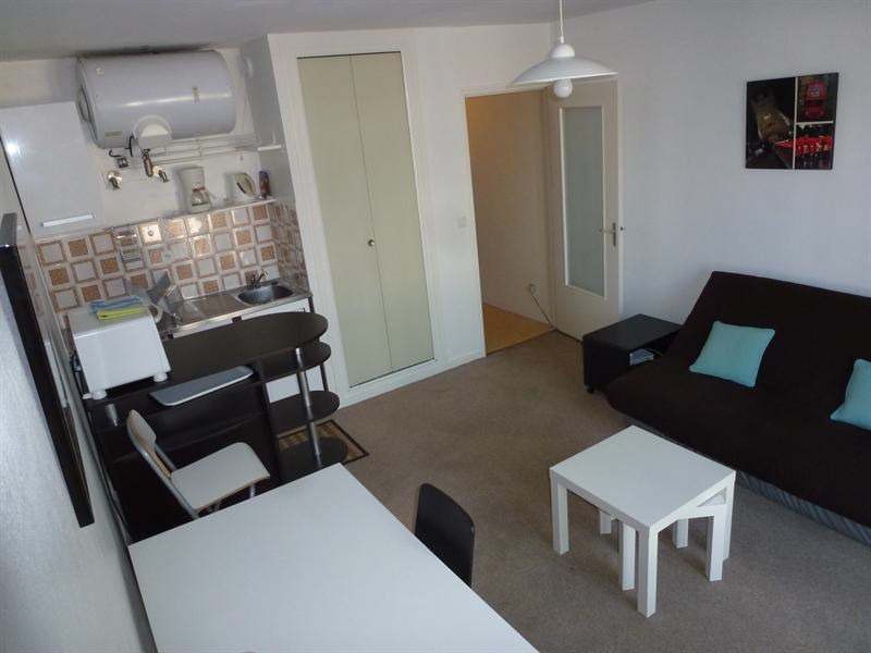 Location appartement Fontainebleau 760€ CC - Photo 3
