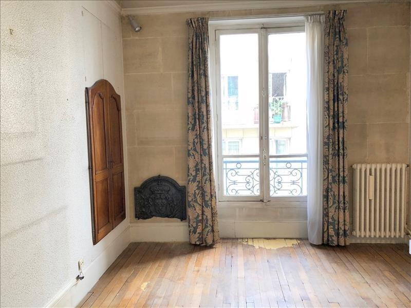 Vente appartement St germain en laye 790000€ - Photo 6