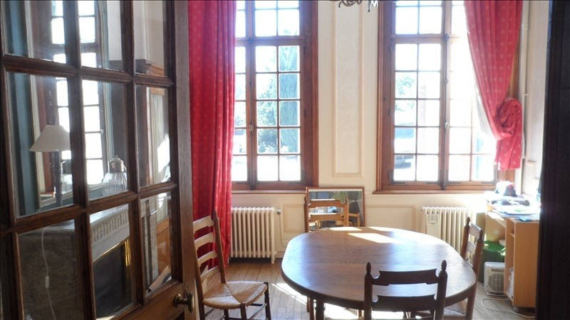 Vente maison / villa Peronne 390 000€ - Photo 4