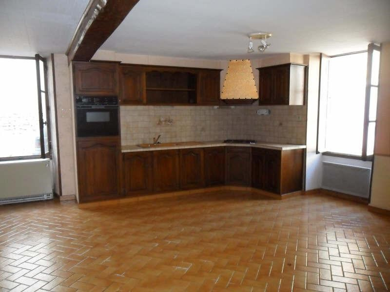Sale house / villa Aulnay 59 500€ - Picture 4