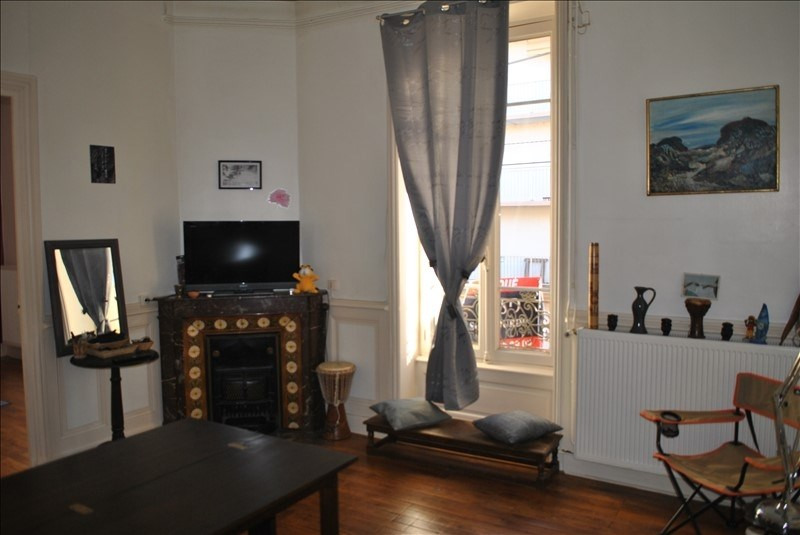 Vente appartement Roanne 70 000€ - Photo 1