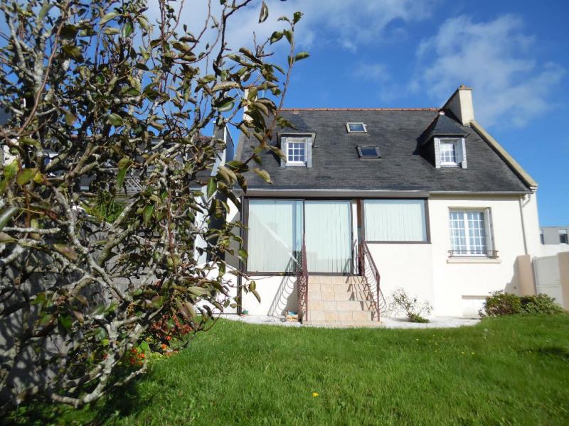 Vente maison / villa Brest 206000€ - Photo 5