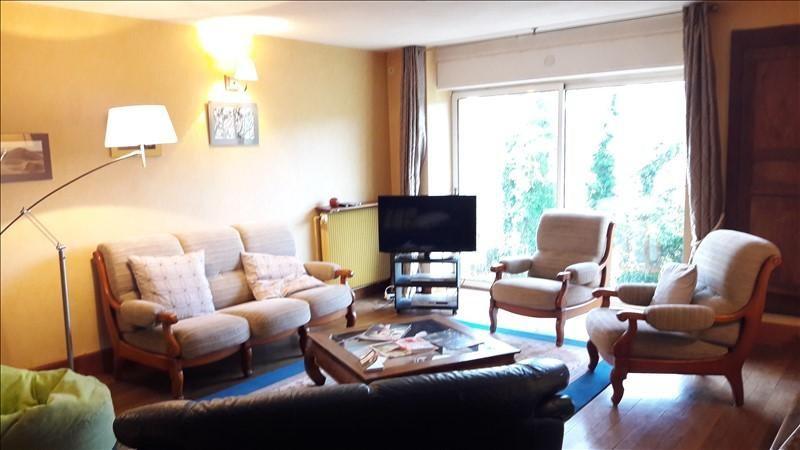 Sale house / villa Ceignes 239000€ - Picture 3