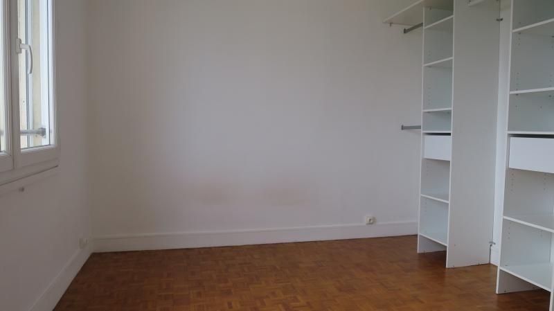 Vente appartement Bougival 235000€ - Photo 6