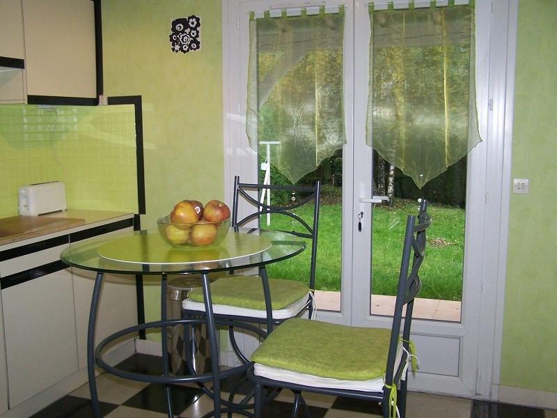 Vente maison / villa Limoges 243800€ - Photo 7