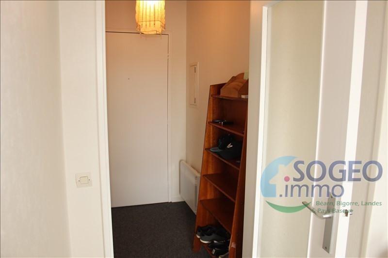Vente appartement Pau 56500€ - Photo 6