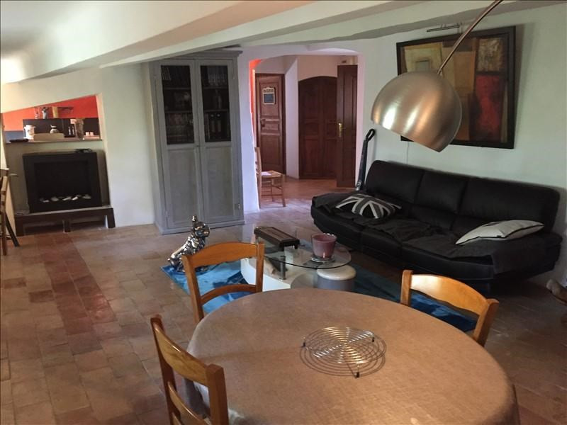 Vente appartement Pelissanne 149 900€ - Photo 2
