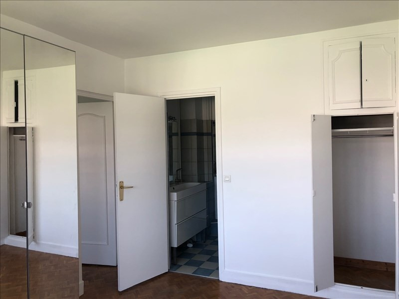 Location appartement Boulogne billancourt 1 290€ CC - Photo 4