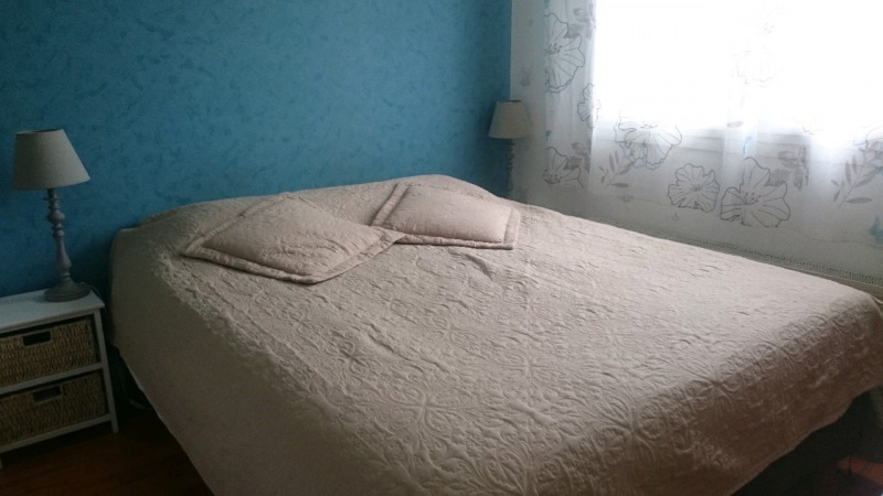 Vente maison / villa Precy sur oise 274000€ - Photo 4