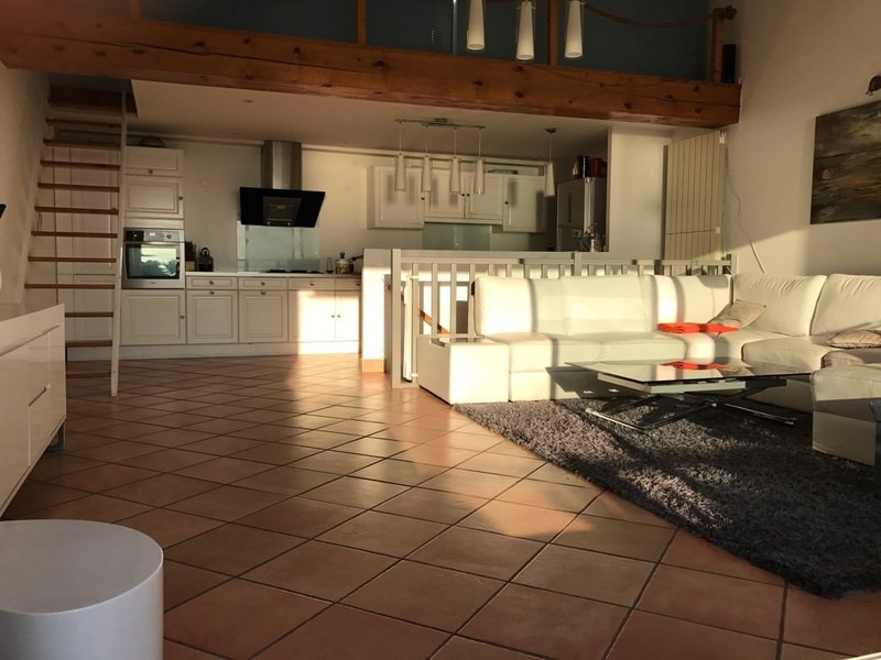 Vente de prestige appartement La ciotat 578000€ - Photo 3