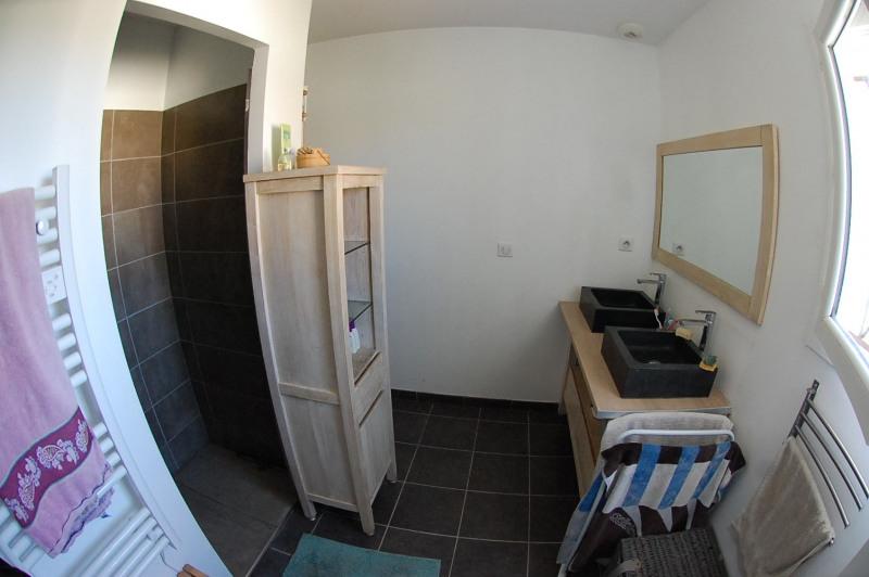 Vente maison / villa Six fours les plages 290000€ - Photo 10