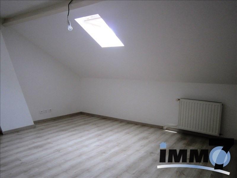 Sale house / villa Saacy sur marne 138000€ - Picture 6