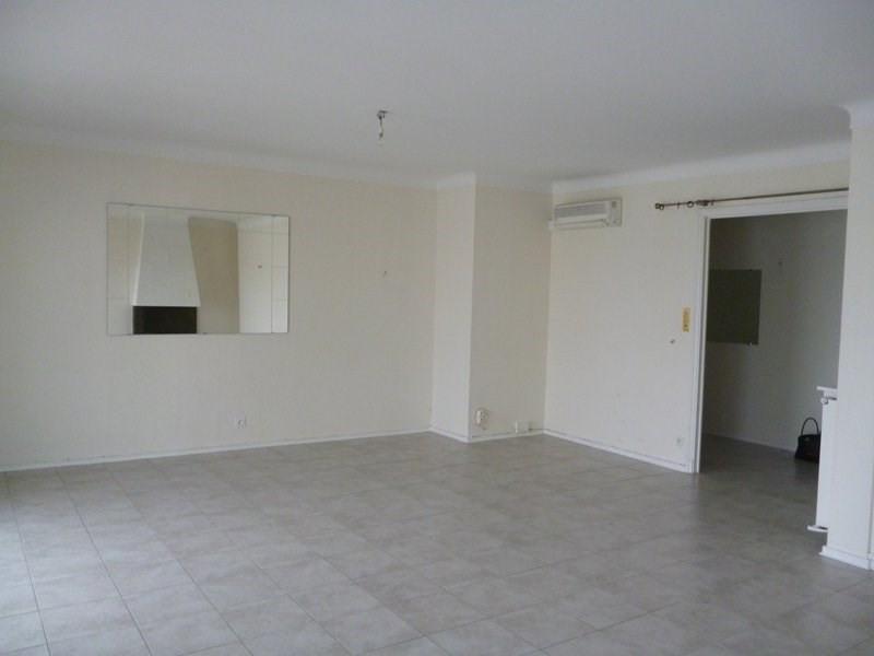 Location appartement Tarbes 810€ CC - Photo 6