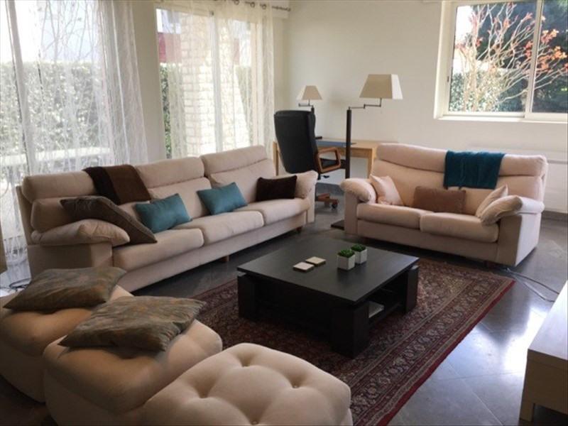 Alquiler  casa Soustons 1800€ +CH - Fotografía 4