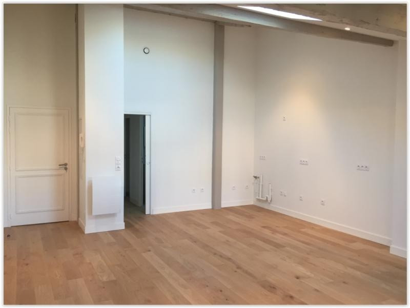 Vente de prestige appartement Bordeaux 380 000€ - Photo 3