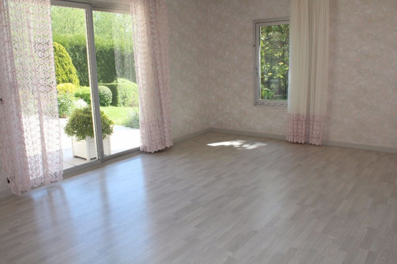 Sale house / villa Saint soupplets 550 000€ - Picture 3