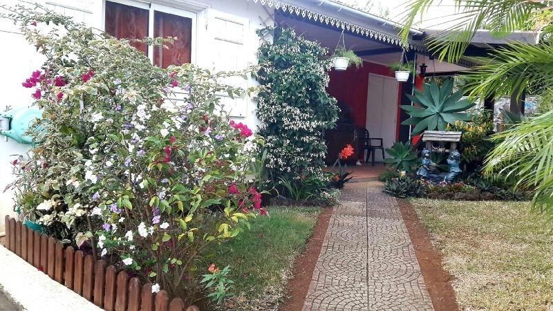 Vente maison / villa L etang sale 315000€ - Photo 4