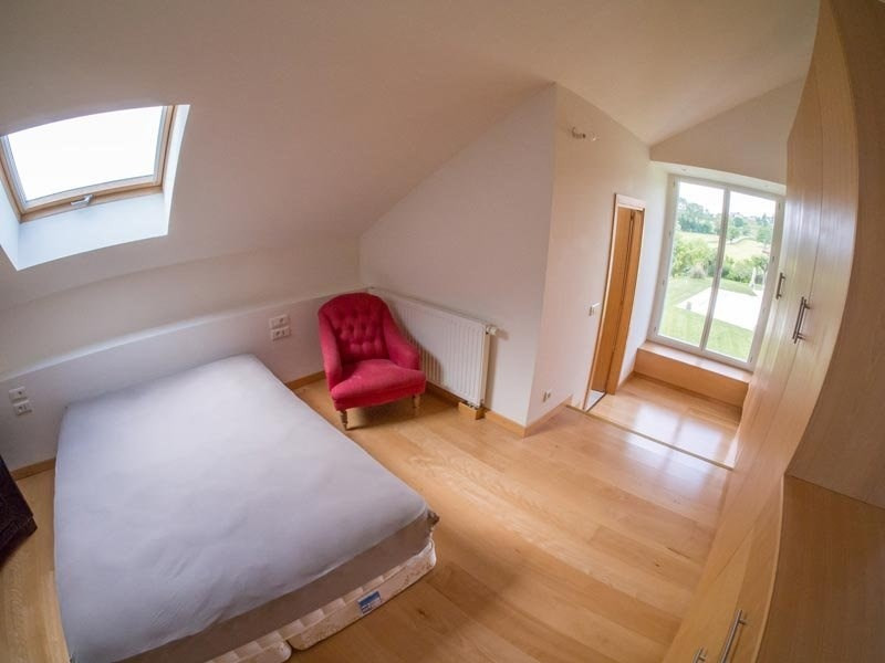 Vente de prestige maison / villa Beaumont 999000€ - Photo 11