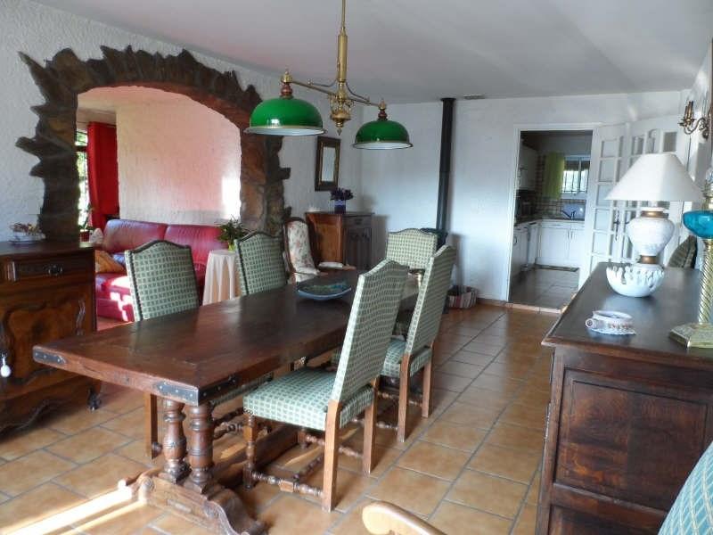 Vente de prestige maison / villa Bompas 350000€ - Photo 5