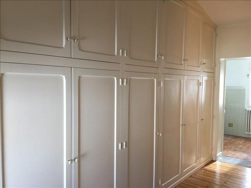 Vente appartement Albi 410000€ - Photo 10