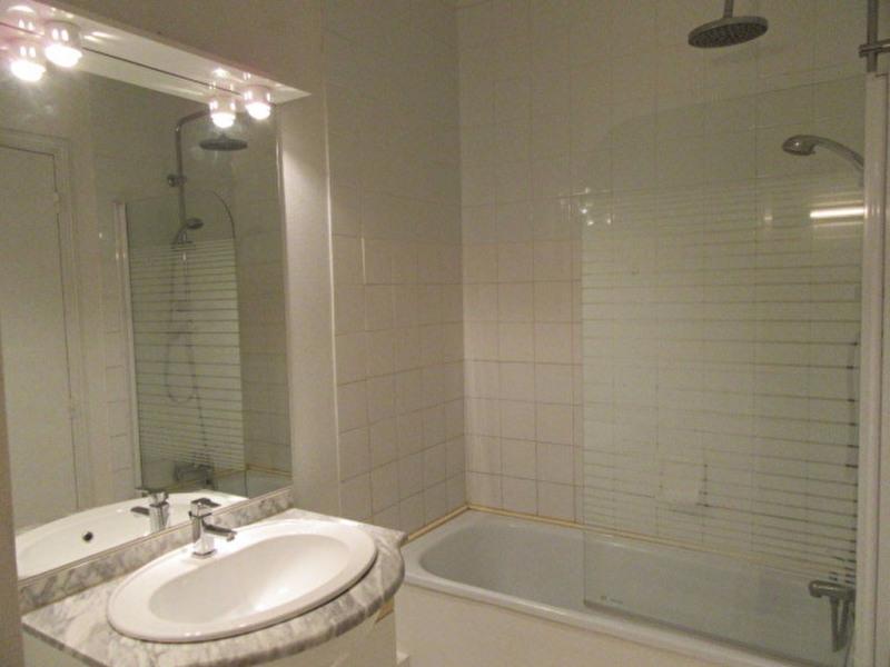 Location appartement Perigueux 355€ CC - Photo 5