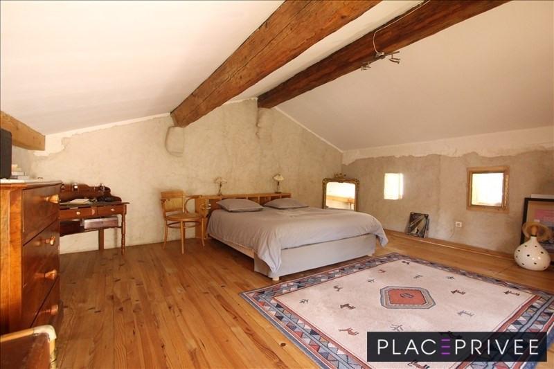 Sale house / villa Dombasle sur meurthe 325000€ - Picture 7