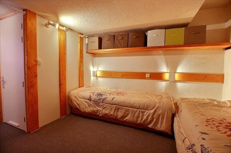 Vente appartement Les arcs 187000€ - Photo 4