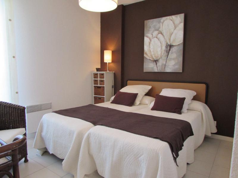 Location appartement Vieux boucau les bains 740€ CC - Photo 6