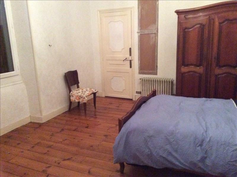 Vente appartement Pau 170000€ - Photo 1