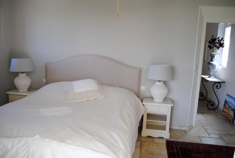 Престижная продажа дом Seillans 545000€ - Фото 40
