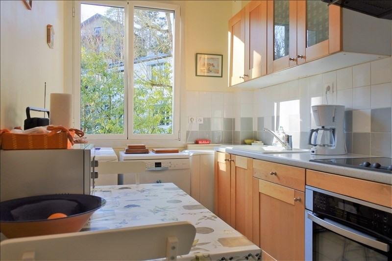 Vente appartement Garches 400000€ - Photo 3