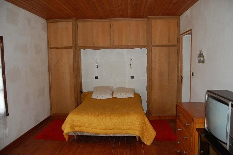 Vente maison / villa La jarrie 196900€ - Photo 9
